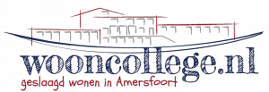 logo-wooncollege-1000px-breed